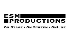 ESM Productions