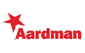Aardman Animations Ltd