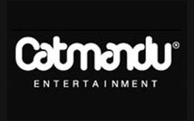 Catmandu Entertainment