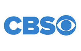 CBS - Digital Animation Group