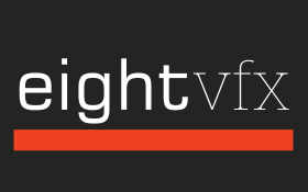 Eight VFX