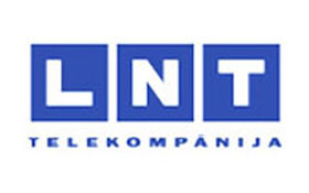 Latvian Independent Television (LNT)