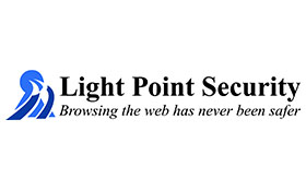 Light Point Security