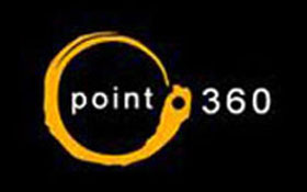 Point 360 Digital Film Labs