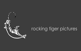 Rocking Tiger Pictures