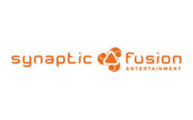 Synaptic Fusion Entertainment