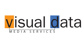 Visual Data Media Services