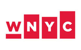 wNYC - New York Public Radio