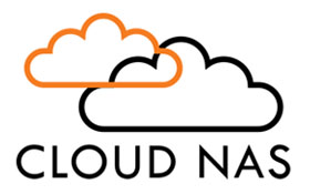 Avere Systems : Avere Cloud NAS