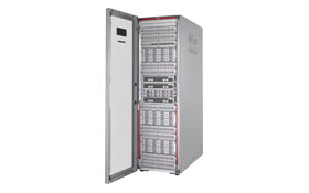 Oracle : FS1 Flash Storage System