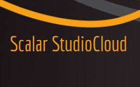Scalar Decisions : StudioCloud