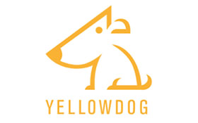 YellowDog : YellowDog Rendering